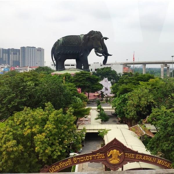 Dovolenka Thajsko 2019 martinbali.sk